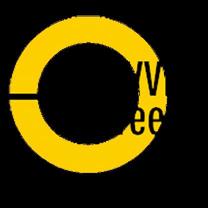 VVE de Weere